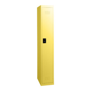 sl1-statewide-1-door-locker-lemon-yellow