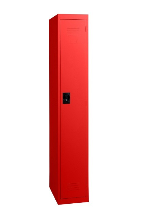 sl1-statewide-1-door-locker-signal-red