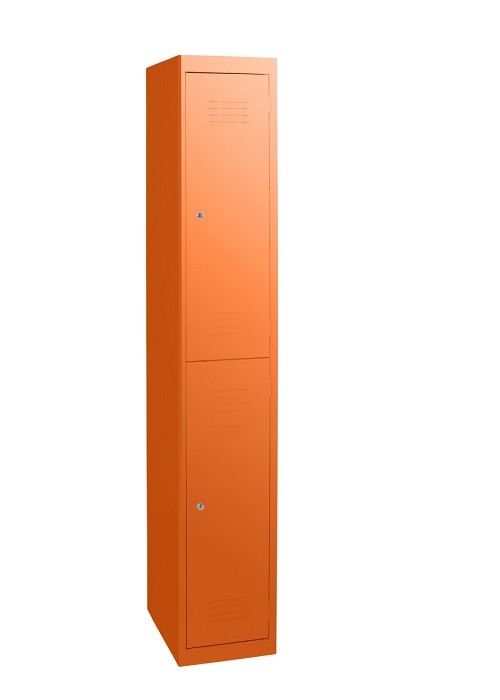 sl2-statewide-2-door-locker-orange-x15