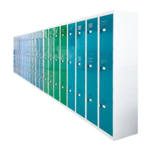 sl3-bank-of-statewide-lockers-ral-certified-colours
