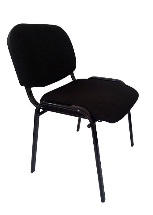 SS visitors chair