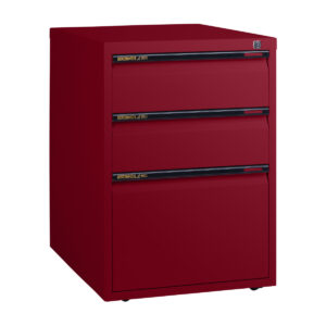 sw21mob-statewide-2-personal-drawers-1-file-drawer-mobile-pedestal-burgundy