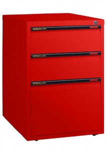 sw21mob-statewide-2-personal-drawers-1-file-drawer-mobile-pedestal-signal-red