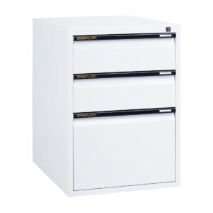 sw21mob-statewide-2-personal-drawers-1-file-drawer-mobile-pedestal-white-sd