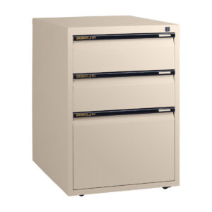 sw21mob-statewide-2-personal-drawers-1-file-drawer-mobile-pedestal-wild-oats