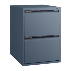 sw2-statewide-2-drawer-filing-cabinet-charcoal