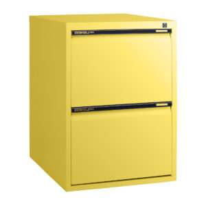 sw2-statewide-2-drawer-filing-cabinet-lemon-yellow