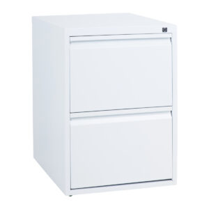 sw2-statewide-2-drawer-filing-cabinet-streamline-front-white