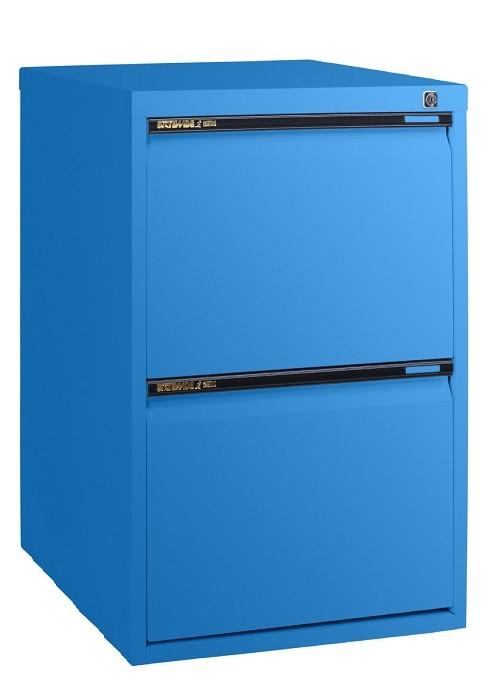 sw2-statewide-2-drawer-filing-cabinet-wedgewood