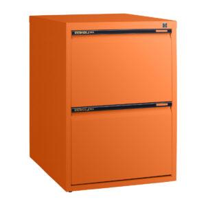 sw2mob-statewide-2-file-drawer-mobile-pedestal-orange-x15