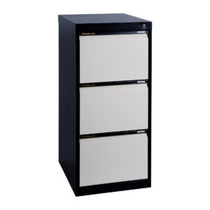 sw3-statewide-3-drawer-filing-cabinet-black-ripple-carcass-wild-oats-drawers