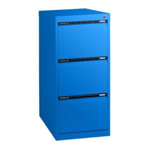 sw3-statewide-3-drawer-filing-cabinet-blaze-blue