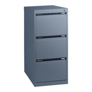 sw3-statewide-3-drawer-filing-cabinet-graphite-ripple