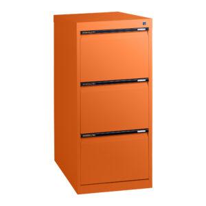 sw3-statewide-3-drawer-filing-cabinet-orange-x15