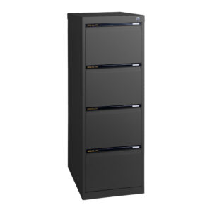 sw4-statewide-4-drawer-filing-cabinet-black-ripple
