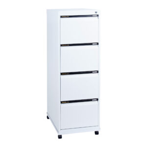 sw4-statewide-4-drawer-filing-cabinet-mobile-frame-white