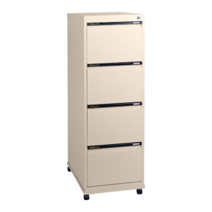 sw4-statewide-4-drawer-filing-cabinet-mobile-frame-wild-oats