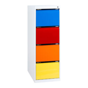 sw4-statewide-4-drawer-filing-cabinet-multicoloured
