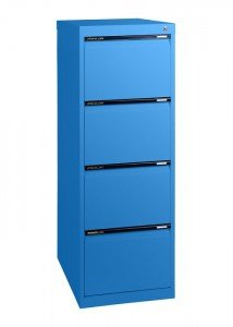 sw4-statewide-4-drawer-filing-cabinet-wedgewood