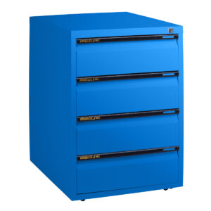 sw4mob-statewide-4-personal-drawers-mobile-pedestal-blaze-blue