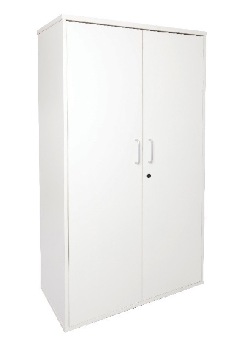 Stationary Cabinet