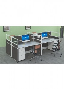 YD-06-workstation