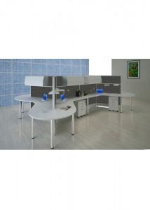 YD-07-workstation