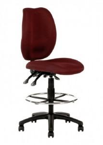 YS-Chairs-YS43D-Sabina-500x700