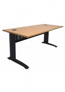 Office Desks - Ideal Furniture
