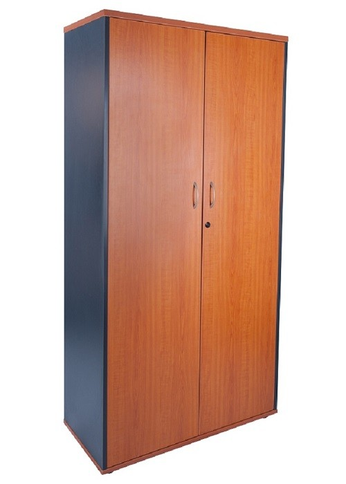 express full door stationery cabinet