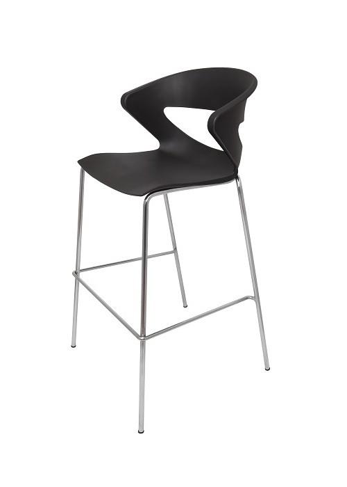fx taurus bar stool