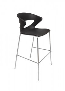 fx taurus bar stool