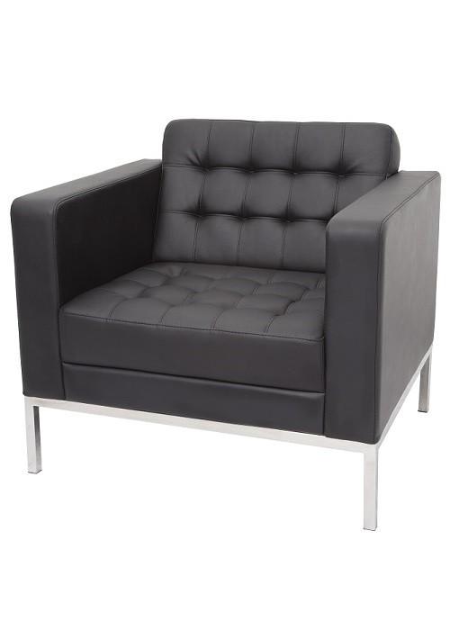 fx venus single seater lounge