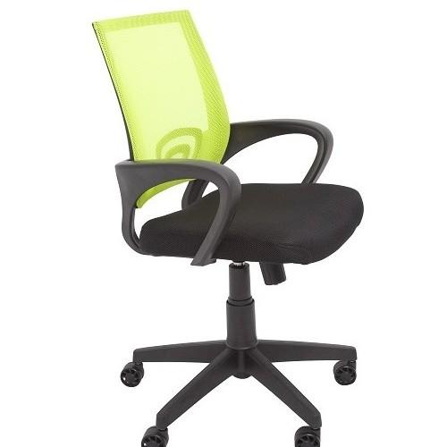 FX Vesta Student Mesh Chair