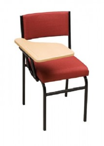 matic client lecture chair
