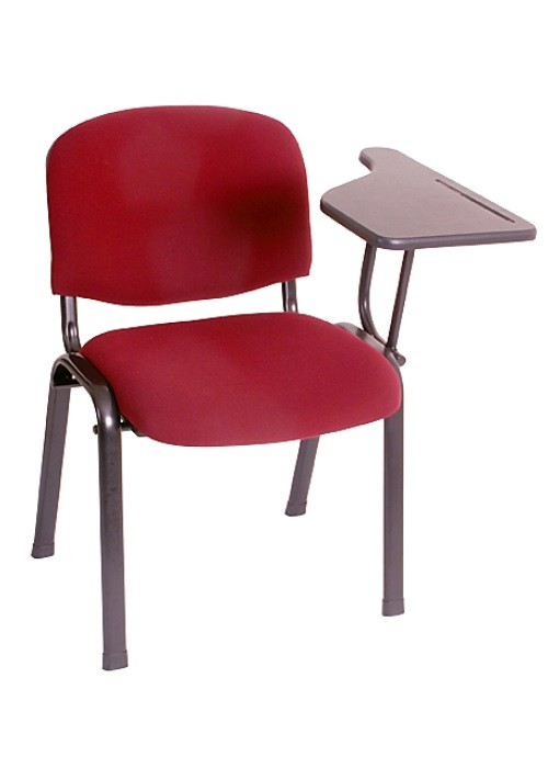 Lecture Chairs - Ideal Furniture