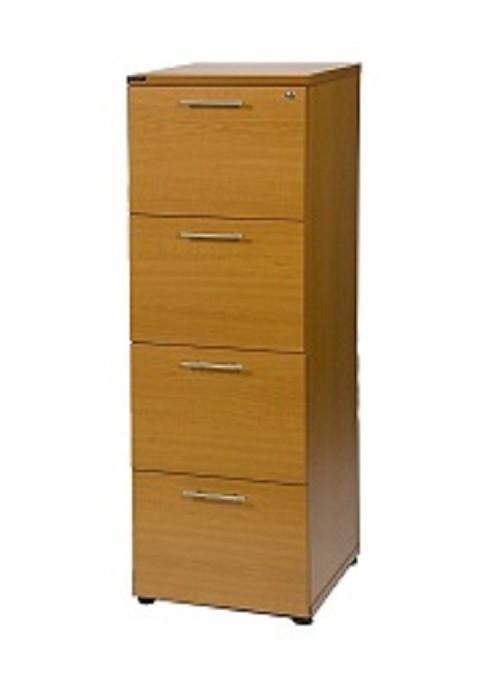 stella 4draw filing cabinet