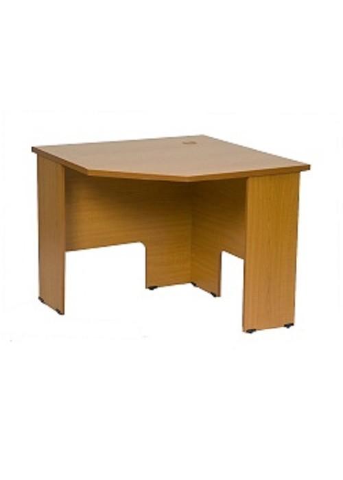 stella corner desk
