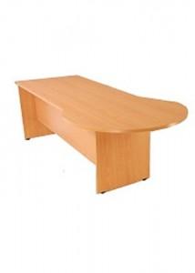 stella pend desk