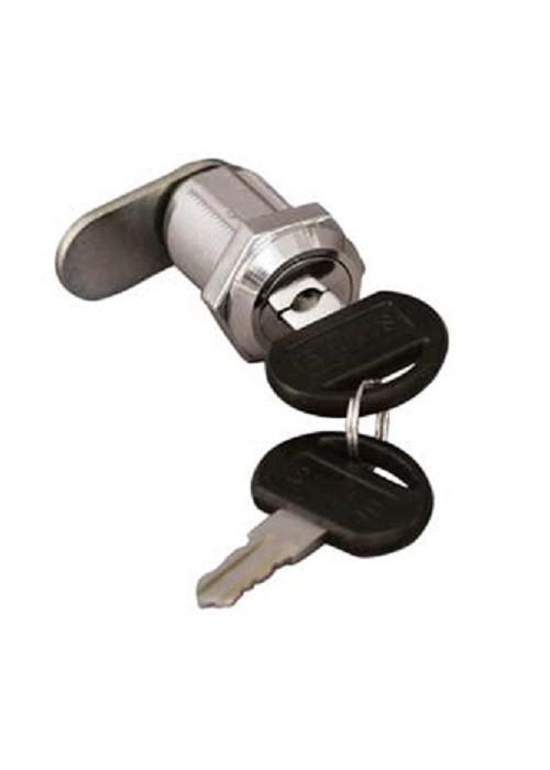 vc cabinet lock