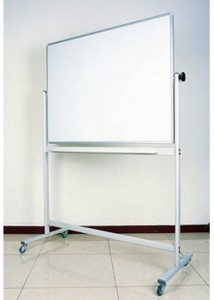 vc chilli mobile white board