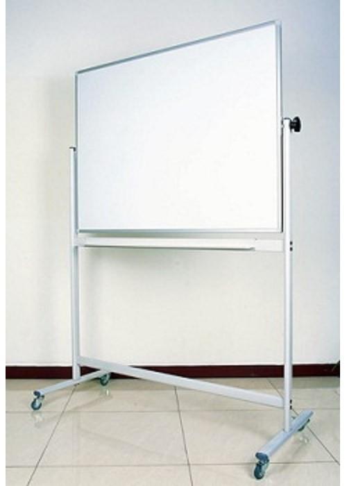 vc chilli mobile white board