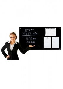 vc magnetic blackboard