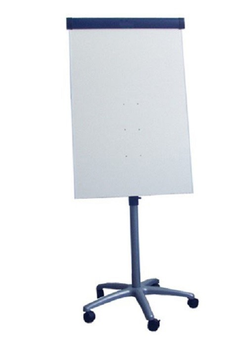 vc mobile magnetic flipchart