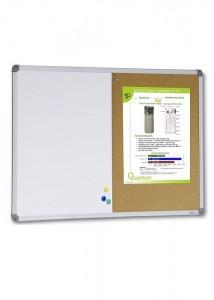 vc white board
