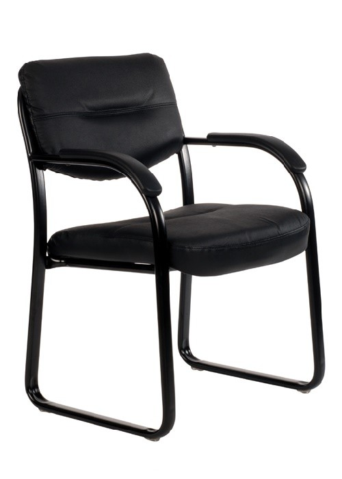 Client Chairs - Ideal Furniture