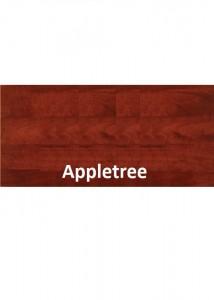 FX Appletree