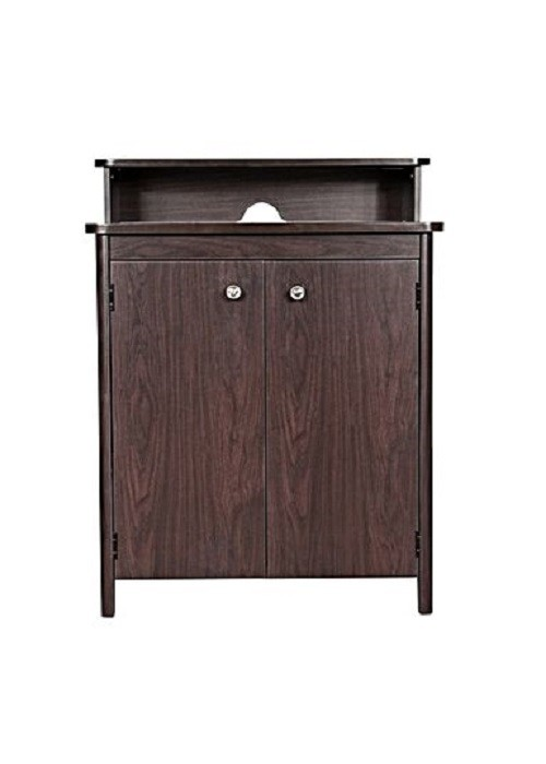 Wagga Lateral Filing Cabinet