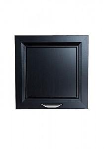 Winton Esperance Timber Door