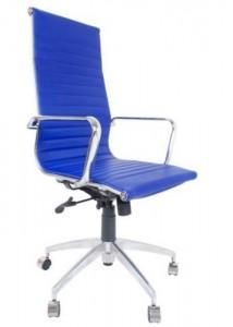 PU605H Blue